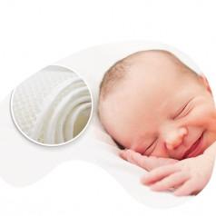 Suporte para Colchão Air Safe Baby
